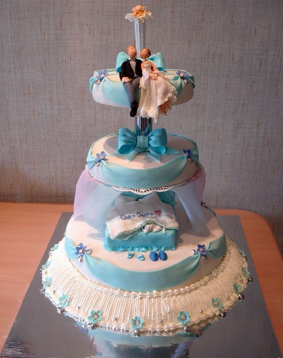 prettiest wedding cakes ever the most beautiful wedding cakes 18728