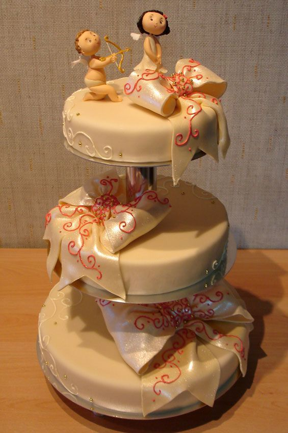 beautiful wedding cakes the most beautiful wedding cakes 11220