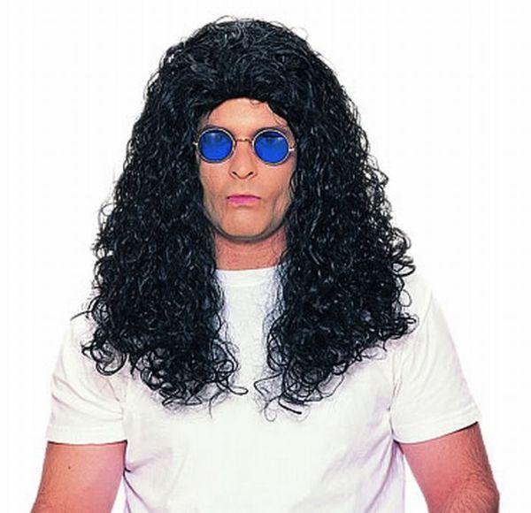 Admirable Halloween Wigs Short Hairstyles Gunalazisus
